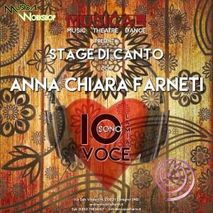 Stage-Anna-Chiara-Farneti01
