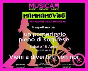 Presentazione-Mammamoving