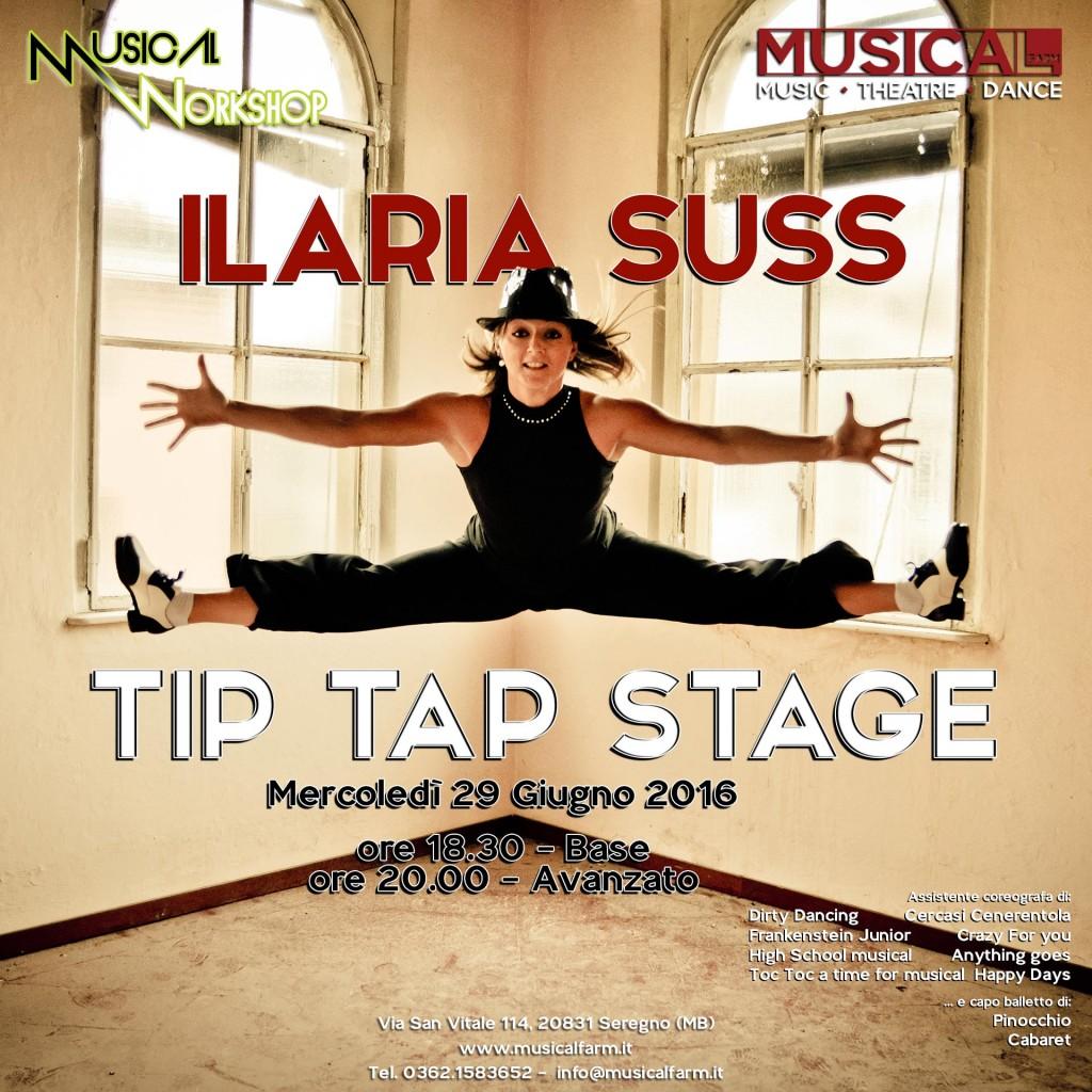 Stage-Ilaria-Suss-TAP