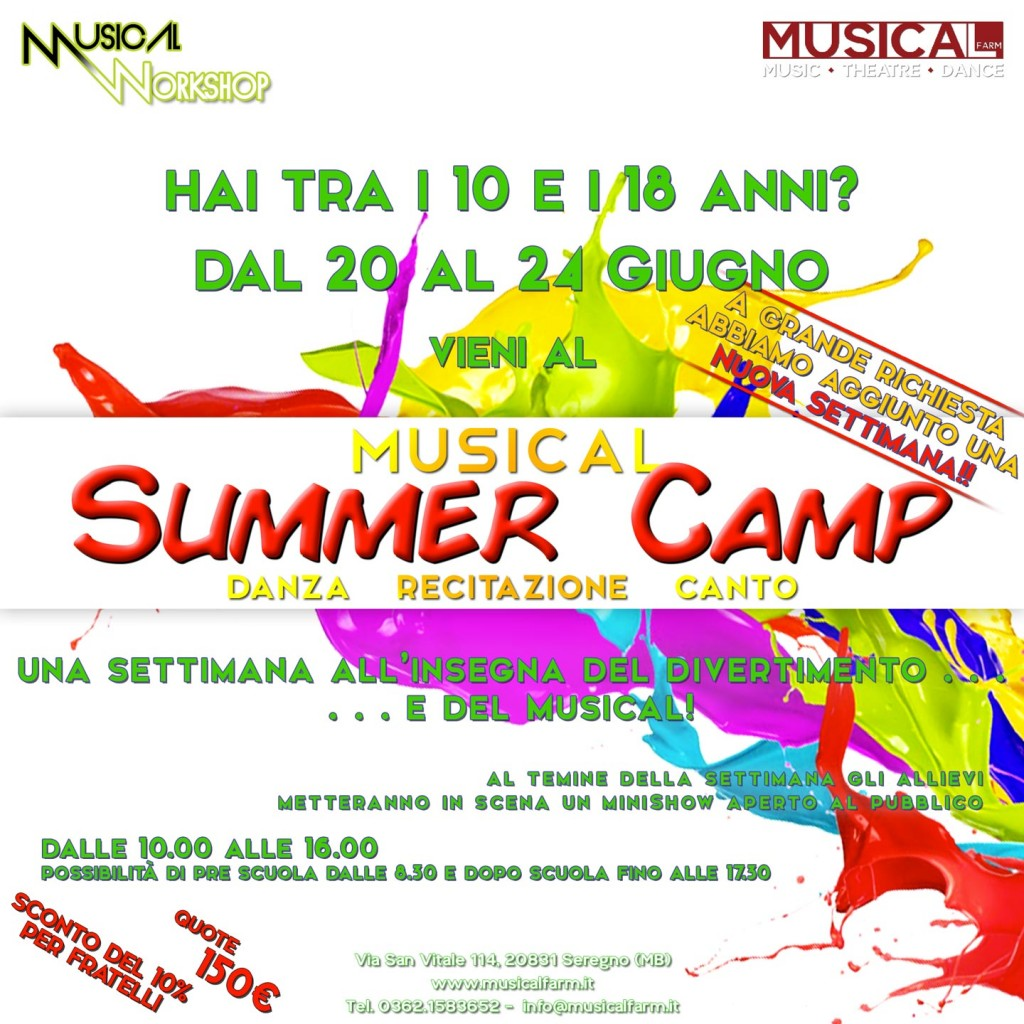 Summer-Camp-20-06