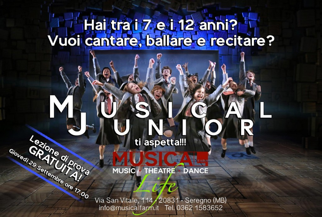 musical-junior-prova