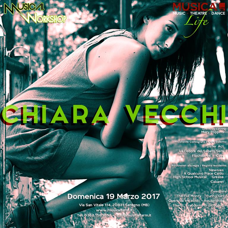 Stage-Chiara-Vecchi