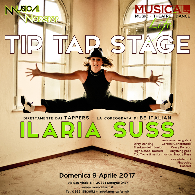 Stage-Ilaria-Suss-TAP-Apr